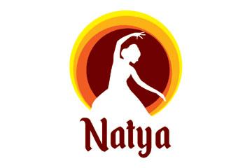 Natya